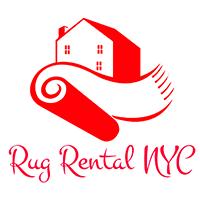 Rug Rental Soho, NYC | Rent Rugs in New York | Handmade Rug Rental in Soho